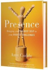 4 cover-presence