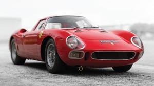 5-1964-Ferrari