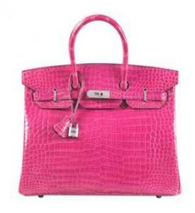 7-Hermes-Bag