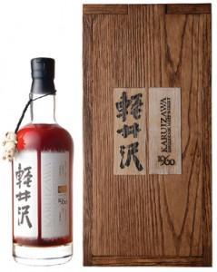 8-1960-Karuizawa-Japanese-whiskey