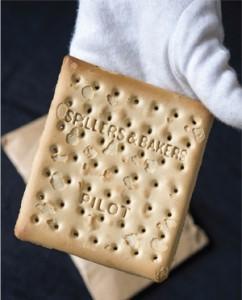 9-titanic-cracker