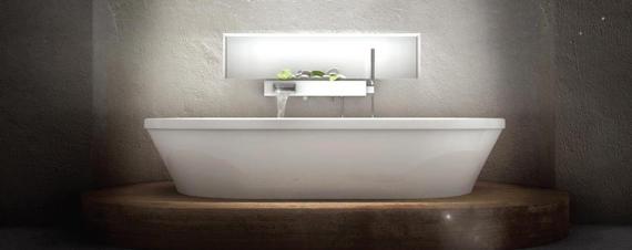 amma-freestanding-tub