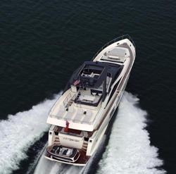 last-word-80-GLX-yacht