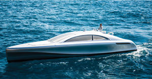 last-word-mercedes-yacht