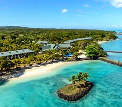 last-word-sheraton-Samoa