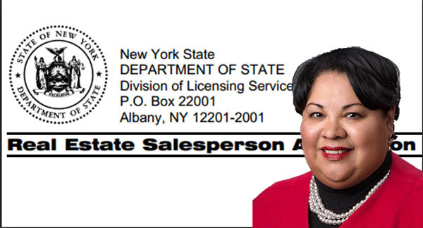 New York Broker's License | NY Brokers License Curriculum