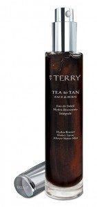 terry-tea-to-tan