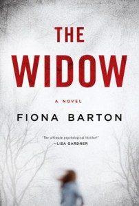 the-widow-book