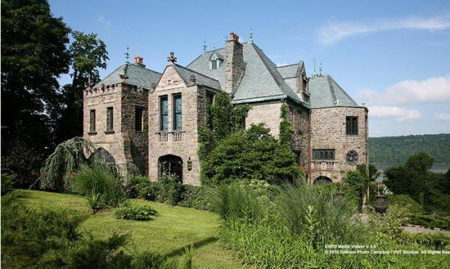 170-Shonnard-Terrace-castle