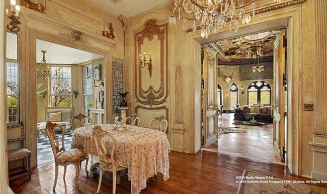 170-Shonnard-Terrace-dining