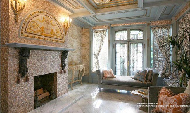 170-Shonnard-Terrace-fireplace