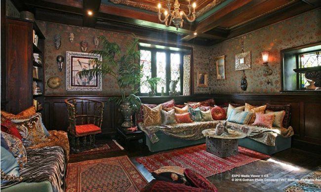 170-Shonnard-Terrace-living3