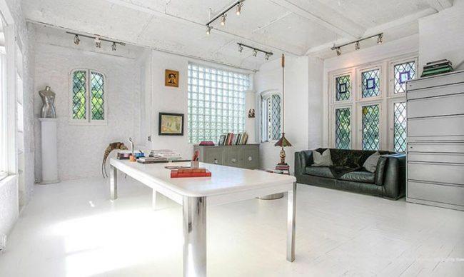 170-Shonnard-Terrace-office