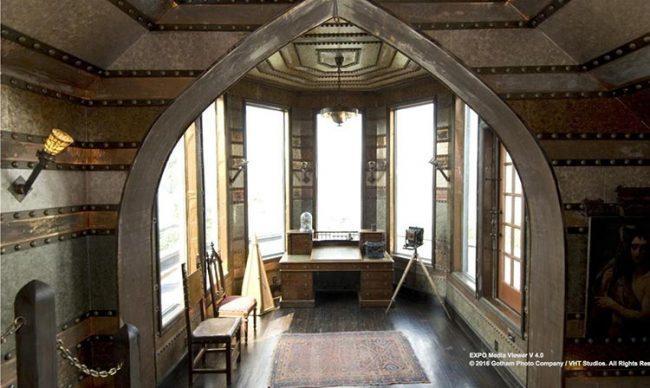170-Shonnard-Terrace-office2