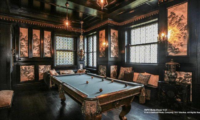 170-Shonnard-Terrace-pool