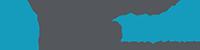 Sponsored content logo