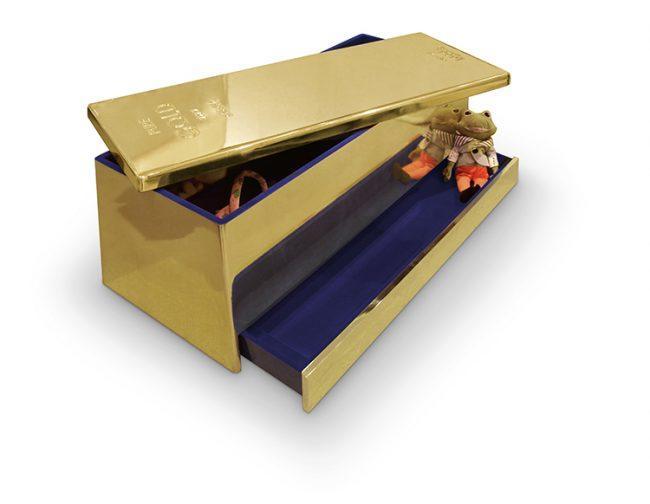 goldbox-02-circu-magical-furniture-jpg