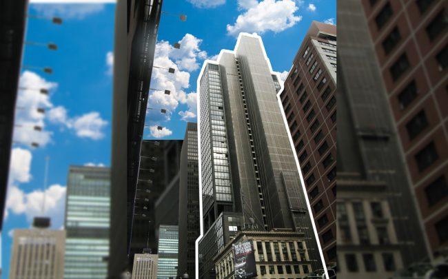 810 7th Avenue Credit Wikipedia