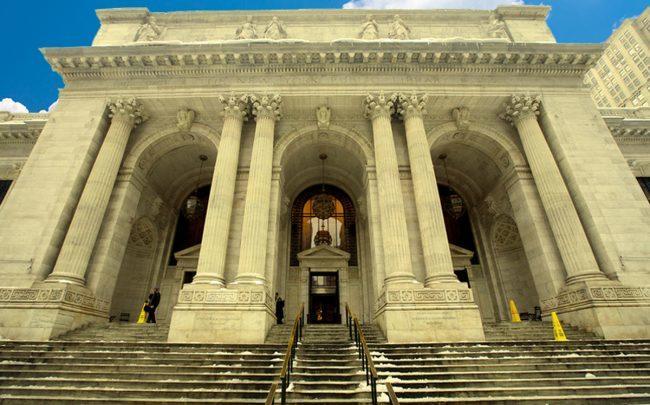 Citizen's Budget Commission | New York City Debt