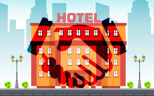 Hotel Sales | NYC Investment Sales | NYC Hotel Market