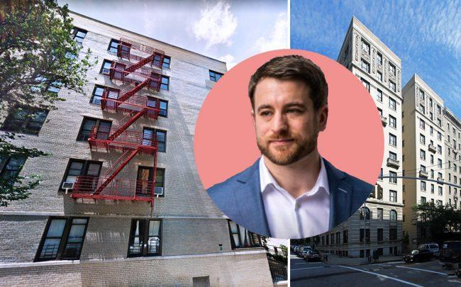 J51 Class Action   Housing Rights Initiative   Scharfman Org
