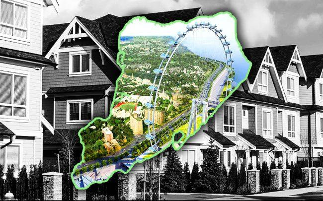 Real Estate Companies In Staten Island Ny
