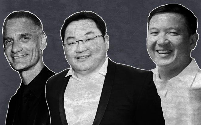 https://therealdeal.com/wp-content/uploads/2018/11/1200-jho-low-and-others-indicted-650x405.jpg