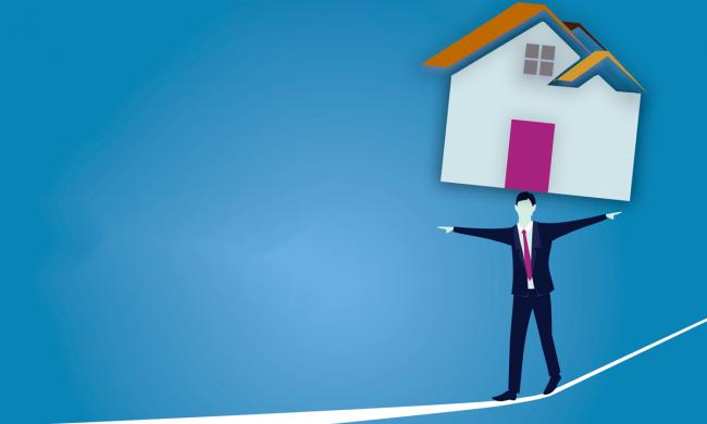 Single Family Mortgage Market | RMBS