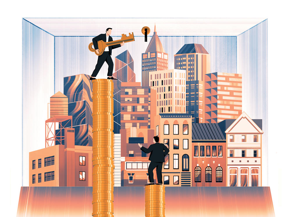 Top Property Management Firms Nyc Elliman Firstservice