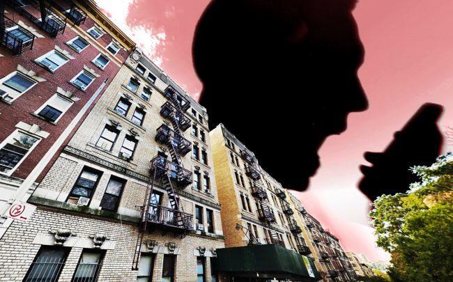 NYC Rent Regulation | NYC Bad Landlords