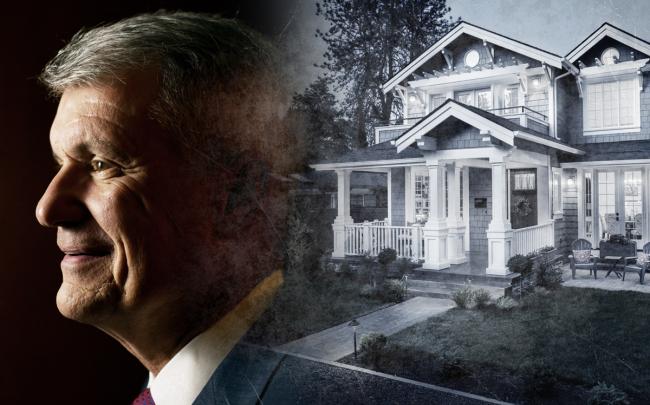 Wells Fargo Fake Accounts Mortgage Scandal
