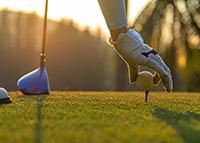 therealdeal.com - Erin Hudson - Frankfurt | Brexit | Commercial Real Estate