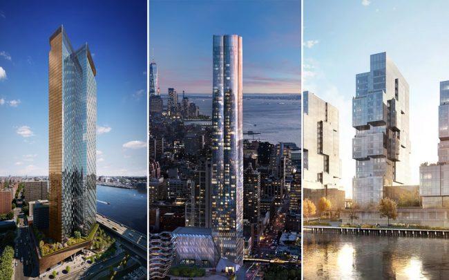 New York Rental Market 2019 New York Housing Market 2019