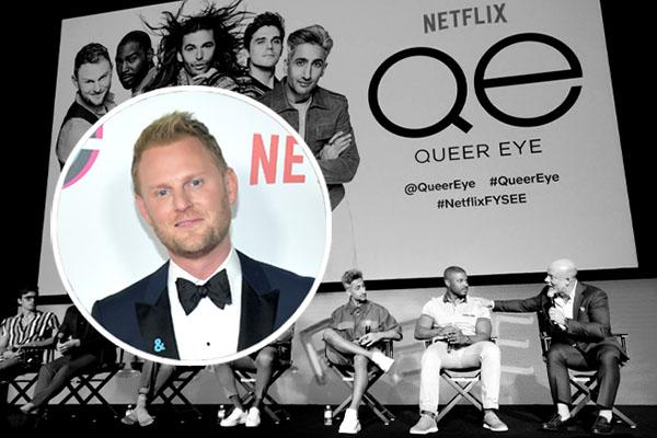 JPMorgan Chase | Banking | Wealth Gap
