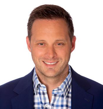 Scott Barone