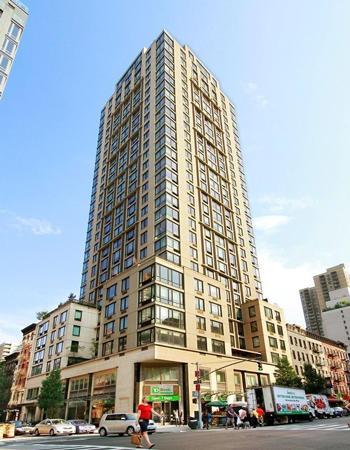 300 East 77th Street