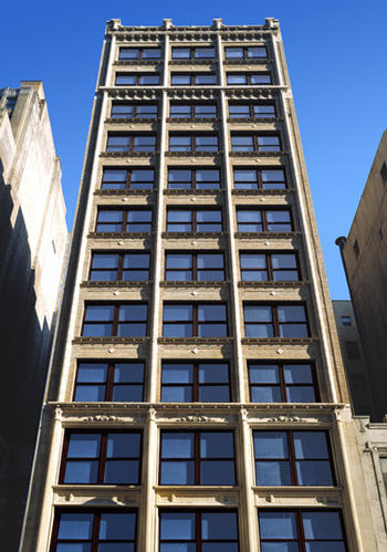 31 East 28th Street