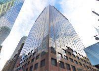 335 Madison Avenue (Credit: Google Maps)