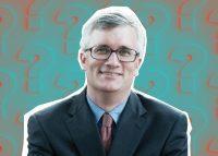 State Senator and Housing Committee Chair Brian Kavanagh (Credit: iStock and National Caucus of Environmental Legislators)