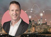 eXp Realty CEO Glenn Sanford (Credit: iStock)