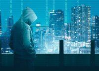 The FBI's Internet Crime Complaint Center recorded 11,300 cybercrimes totaling nearly $150 million in losses involving real estate frauds last year.