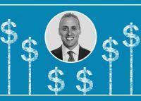 Jonathan Pollack, Global Head of the Blackstone Real Estate Debt Strategies