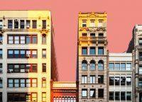 This year's vote follows a hammering to the real estate industry from Albany. (Credit: iStock)