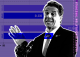 Governor Andrew Cuomo (Credit: Getty Images, iStock, and Pixabay)