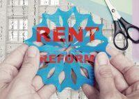 """The state Senate discussed dramatic changes to the nine bill rent regulation package just before reaching a """"consensus"""" (Credit: iStock)"""