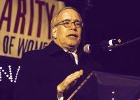 Comptroller Scott Stringer (Credit: Getty Images)