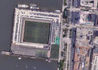 Pier 40 (Credit: Google Maps)