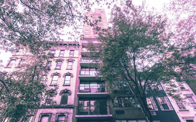 266 East 78th Street