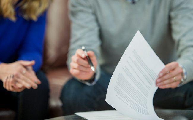 REBNY releases guidelines to guide landlords through the rent-law changes (Credit: iStock)