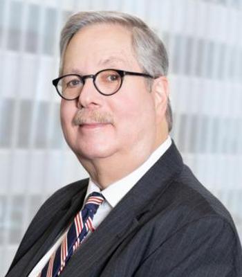 Sherwin Belkin of Belkin Burden Wenig & Goldman (Credit: Belkin Burden Wenig & Goldman, LLP)